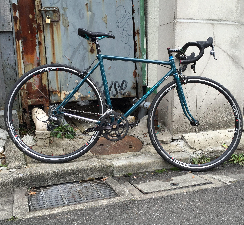 toshis-bike